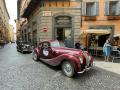 1000-Miglia-18-giugno-corso-Cavour-Orvieto454