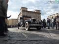 Mille Miglia 2019 Terni palazzo Spada34343 (FILEminimizer)