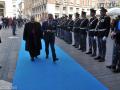 166° festa polizia Stato a Terni (foto Mirimao) - 10 aprile 2018 (1)
