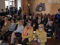 166° festa polizia Stato a Terni (foto Mirimao) - 10 aprile 2018 (11)