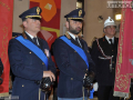 166° festa polizia Stato a Terni (foto Mirimao) - 10 aprile 2018 (12)