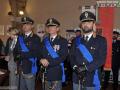 166° festa polizia Stato a Terni (foto Mirimao) - 10 aprile 2018 (15)