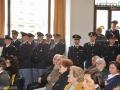 166° festa polizia Stato a Terni (foto Mirimao) - 10 aprile 2018 (17)
