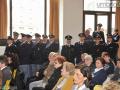 166° festa polizia Stato a Terni (foto Mirimao) - 10 aprile 2018 (18)
