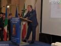 166° festa polizia Stato a Terni (foto Mirimao) - 10 aprile 2018 (19)