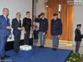 166° festa polizia Stato a Terni (foto Mirimao) - 10 aprile 2018 (22)