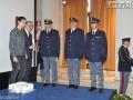 166° festa polizia Stato a Terni (foto Mirimao) - 10 aprile 2018 (23)
