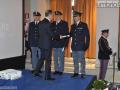 166° festa polizia Stato a Terni (foto Mirimao) - 10 aprile 2018 (24)