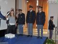 166° festa polizia Stato a Terni (foto Mirimao) - 10 aprile 2018 (27)