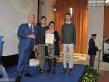 166° festa polizia Stato a Terni (foto Mirimao) - 10 aprile 2018 (33)