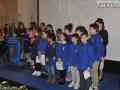 166° festa polizia Stato a Terni (foto Mirimao) - 10 aprile 2018 (35)