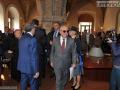 166° festa polizia Stato a Terni (foto Mirimao) - 10 aprile 2018 (36)