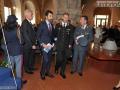 166° festa polizia Stato a Terni (foto Mirimao) - 10 aprile 2018 (38)