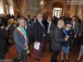 166° festa polizia Stato a Terni (foto Mirimao) - 10 aprile 2018 (39)