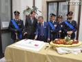 166° festa polizia Stato a Terni (foto Mirimao) - 10 aprile 2018 (41)