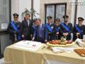 166° festa polizia Stato a Terni (foto Mirimao) - 10 aprile 2018 (42)