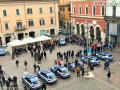 166° festa polizia Stato a Terni (foto Mirimao) - 10 aprile 2018 (43)