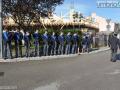 166° festa polizia Stato a Terni (foto Mirimao) - 10 aprile 2018 (44)
