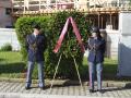 166° festa polizia Stato a Terni (foto Mirimao) - 10 aprile 2018 (45)