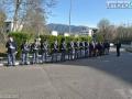 166° festa polizia Stato a Terni (foto Mirimao) - 10 aprile 2018 (46)