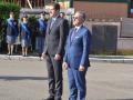 166° festa polizia Stato a Terni (foto Mirimao) - 10 aprile 2018 (50)