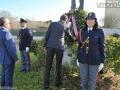 166° festa polizia Stato a Terni (foto Mirimao) - 10 aprile 2018 (54)