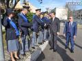 166° festa polizia Stato a Terni (foto Mirimao) - 10 aprile 2018 (55)