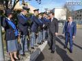166° festa polizia Stato a Terni (foto Mirimao) - 10 aprile 2018 (56)