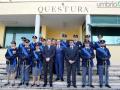 166° festa polizia Stato a Terni (foto Mirimao) - 10 aprile 2018 (58)