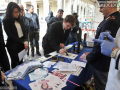 166° festa polizia Stato a Terni (foto Mirimao) - 10 aprile 2018 (64)