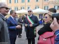 166° festa polizia Stato a Terni (foto Mirimao) - 10 aprile 2018 (68)