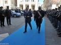 166° festa polizia Stato a Terni (foto Mirimao) - 10 aprile 2018 (70)