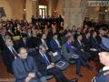 166° festa polizia Stato a Terni (foto Mirimao) - 10 aprile 2018 (8)