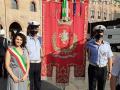 40°-anniversario-strage-Bologna-2-agosto-2020-1