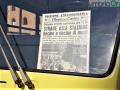 40°-anniversario-strage-Bologna-2-agosto-2020-3