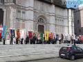 40°-anniversario-strage-Bologna-2-agosto-2020-4
