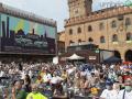 40°-anniversario-strage-Bologna-2-agosto-2020-6