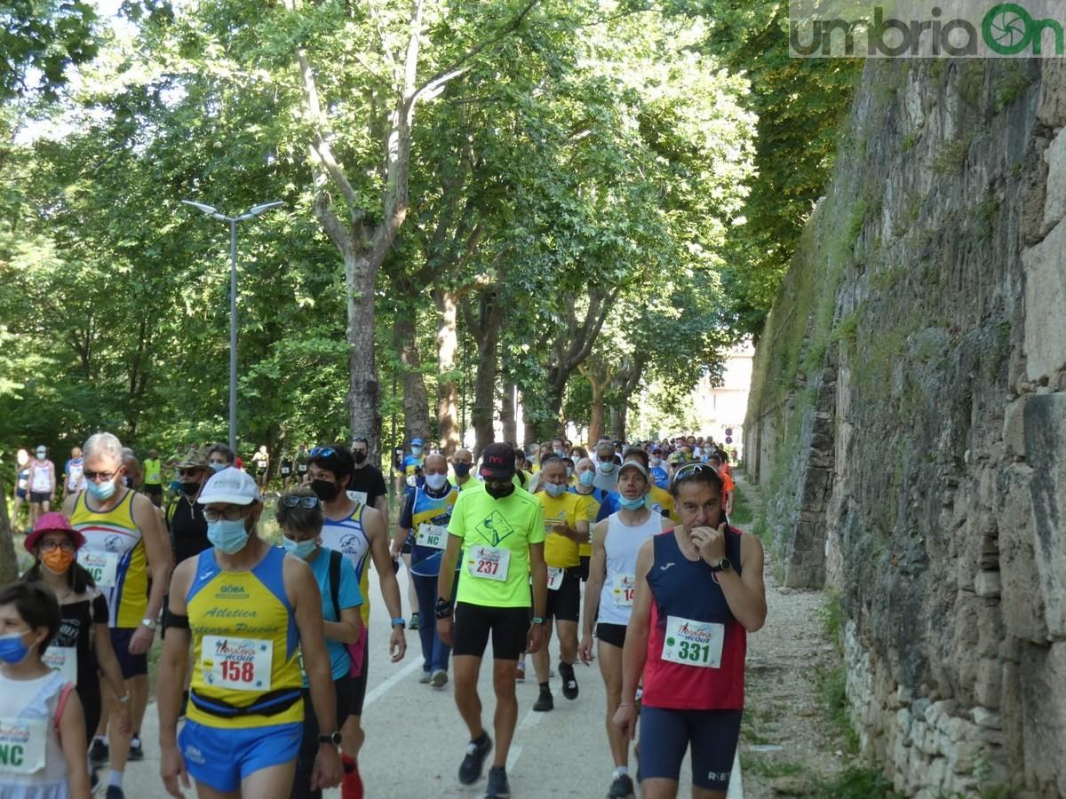 43°-maratona-delle-Acque-Terni-13-giugno-2021-2