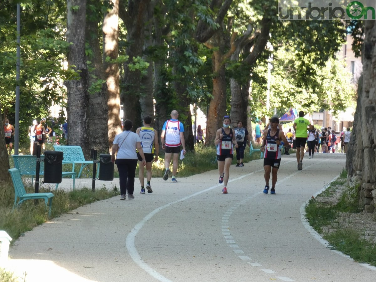 43°-maratona-delle-Acque-Terni-13-giugno-2021-3