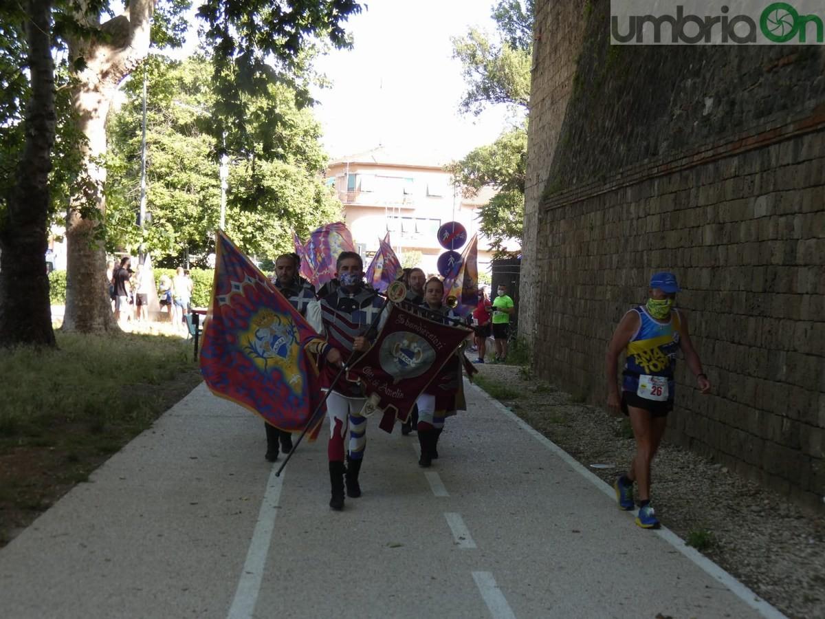 43°-maratona-delle-Acque-Terni-13-giugno-2021-4