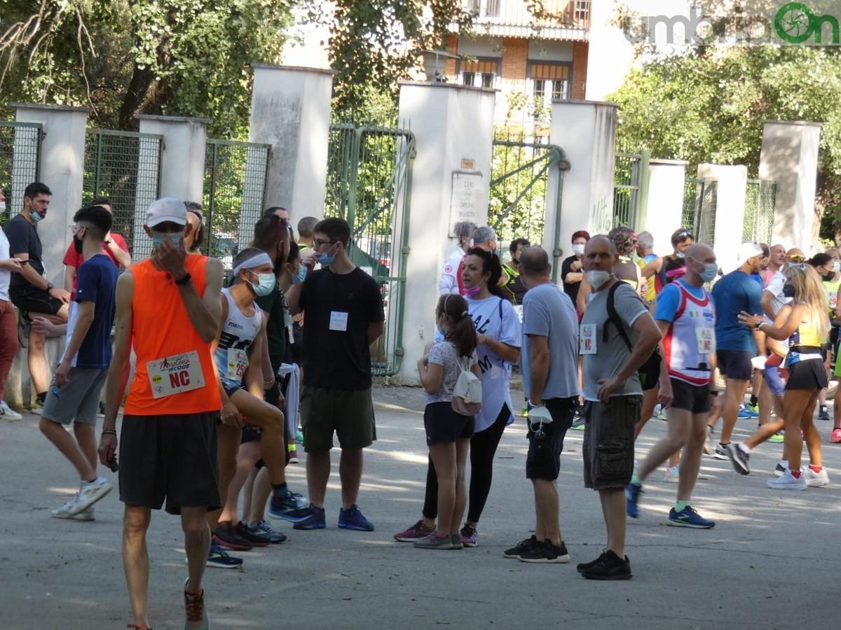 43°-maratona-delle-Acque-Terni-13-giugno-2021-5