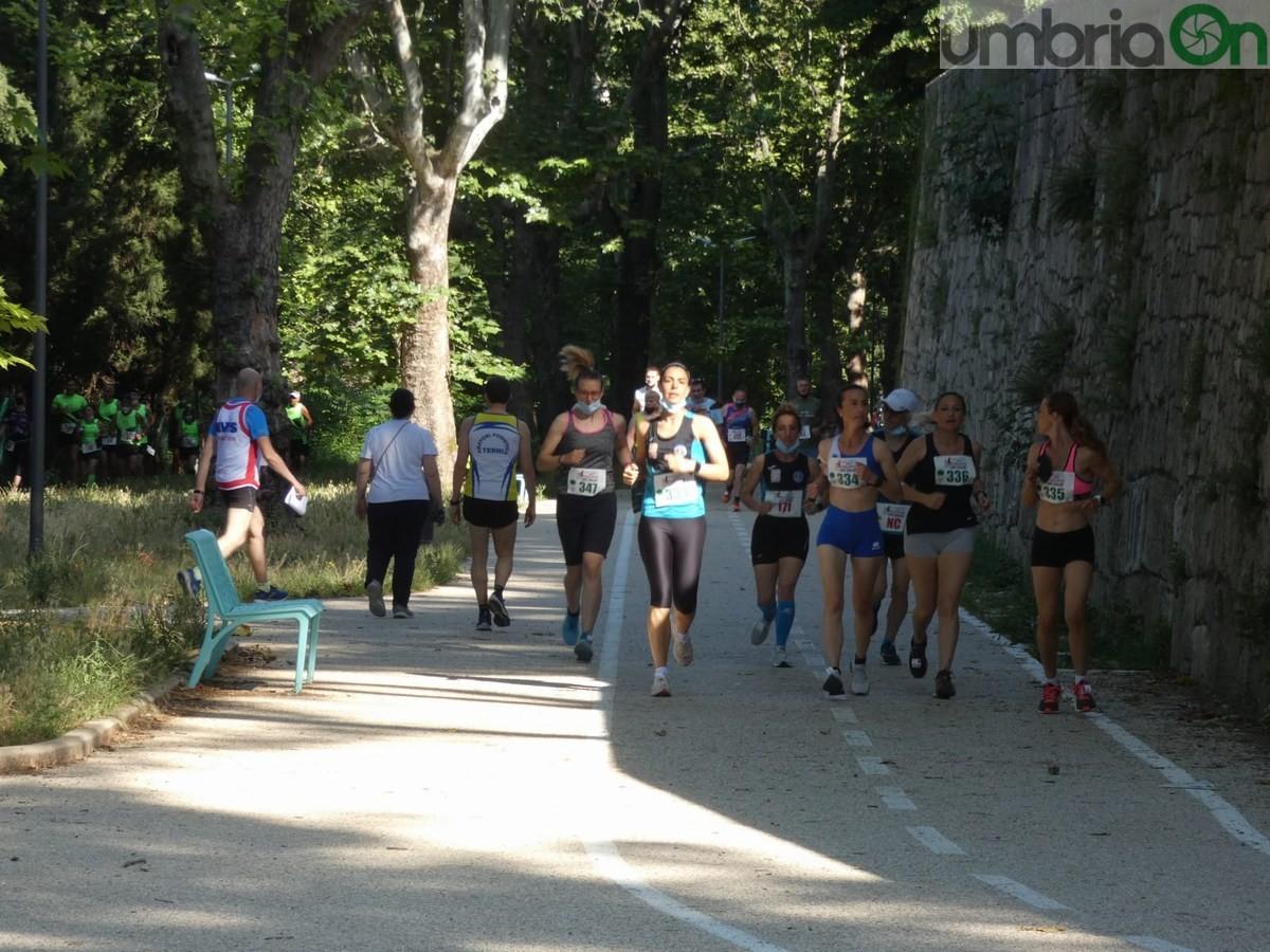 43°-maratona-delle-Acque-Terni-13-giugno-2021-7