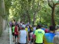 43°-maratona-delle-Acque-Terni-13-giugno-2021-1