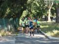 43°-maratona-delle-Acque-Terni-13-giugno-2021-8