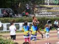 Maratona-acque-2021P1360944