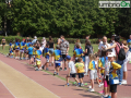 Maratona-acque-2021P1360946