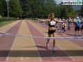 Maratona-acque-2021P1360956-vincitrice343