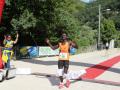 diomande-maratona-acque