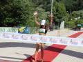 piccini-maratona-acque34