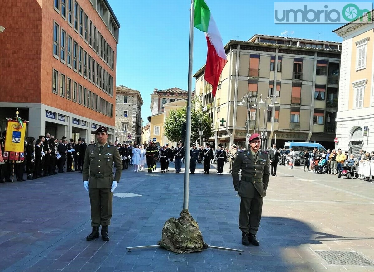 73-Festa-Repubblica-Terni-2-giugno-2019-1